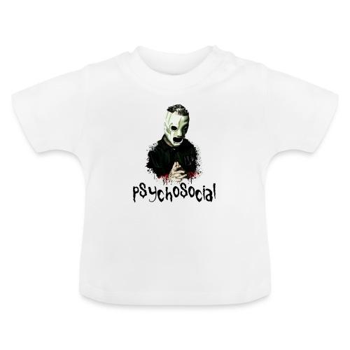 T-shirt - Corey taylor - Maglietta per neonato