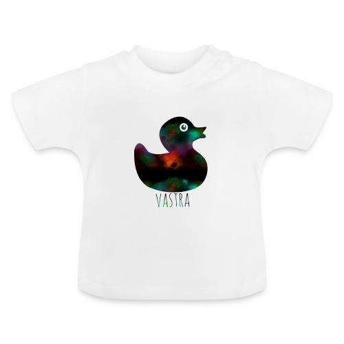 canard - T-shirt Bébé
