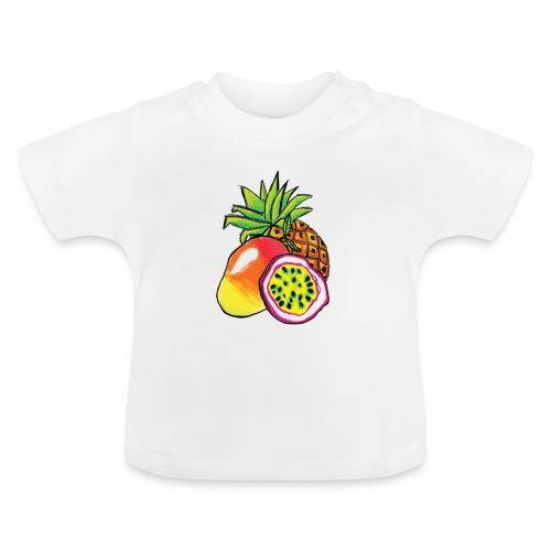 Brewski Pango ™ - Baby T-Shirt