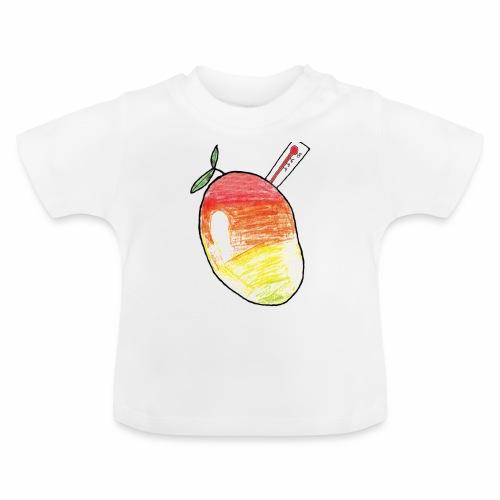 Brewski Mangofeber ™ - Baby T-Shirt