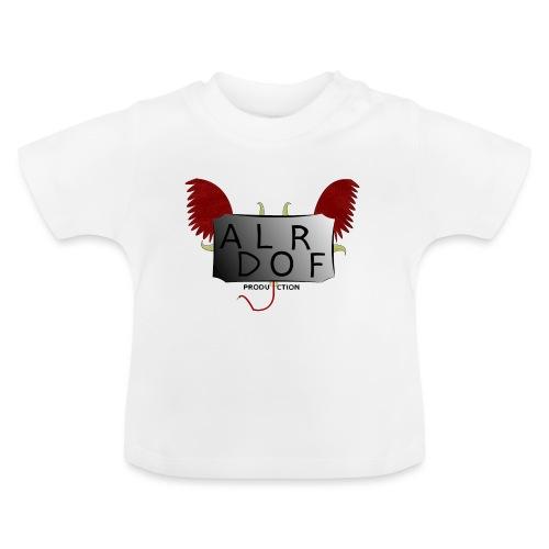 Adlorf - Koszulka niemowlęca