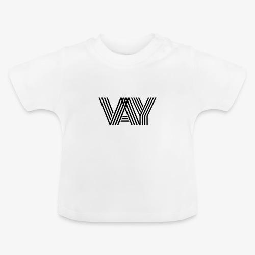 VAY - Baby T-Shirt