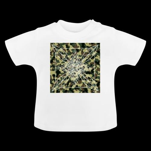 CamoDala - Baby T-Shirt