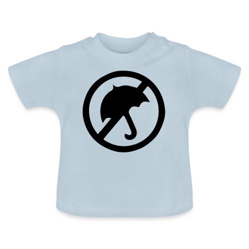 rainmakerlogo - Vauvan t-paita