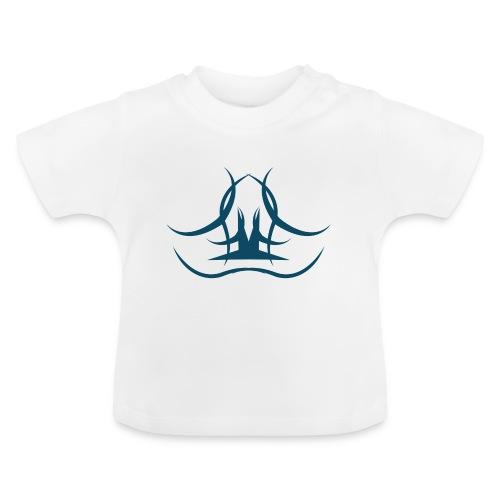 Snake - Baby T-Shirt