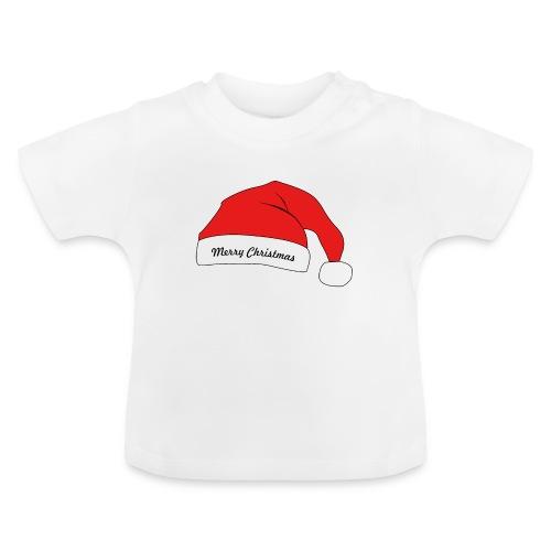 christmas - Baby T-Shirt