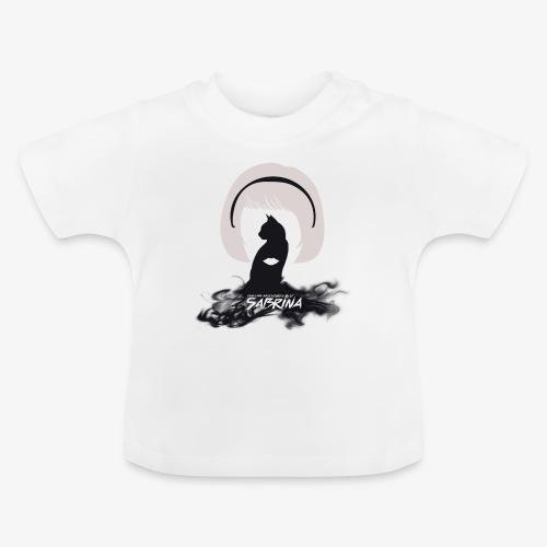 Chilling Adventures Of Sabrina - Maglietta per neonato
