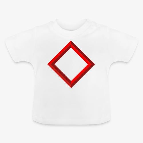 Inguz - Baby T-Shirt
