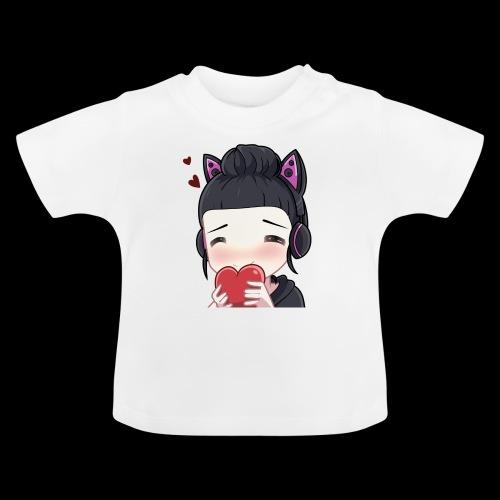 HoneyLove - Baby T-Shirt