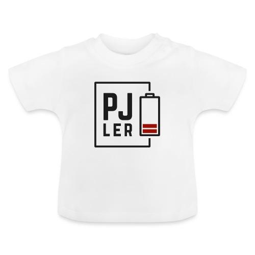 PJler (DR7) - Baby T-Shirt