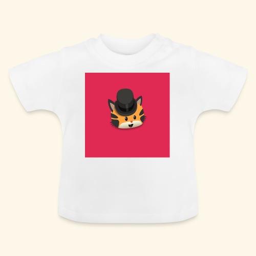 HCP custo 10 - Baby T-Shirt
