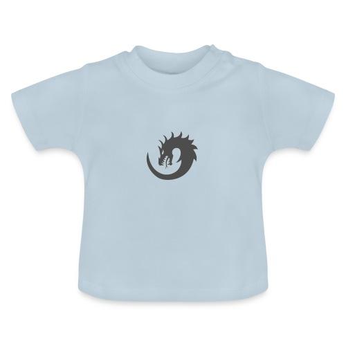 Orionis - T-shirt Bébé
