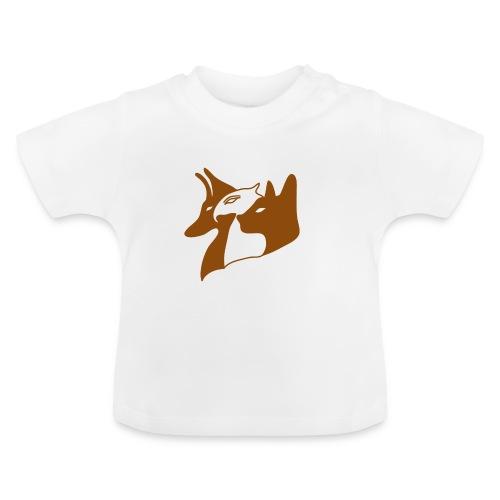 Aegypten - Baby T-Shirt