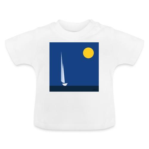 sail - Baby T-Shirt