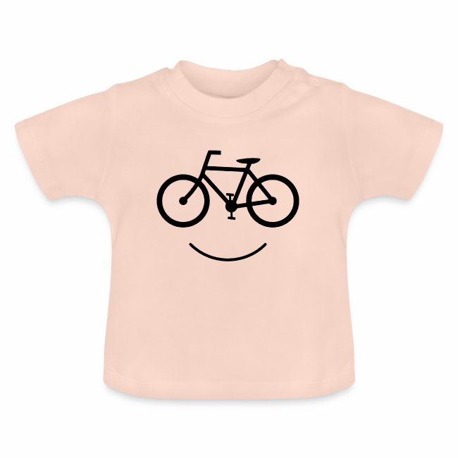 Black Design Love Cycling