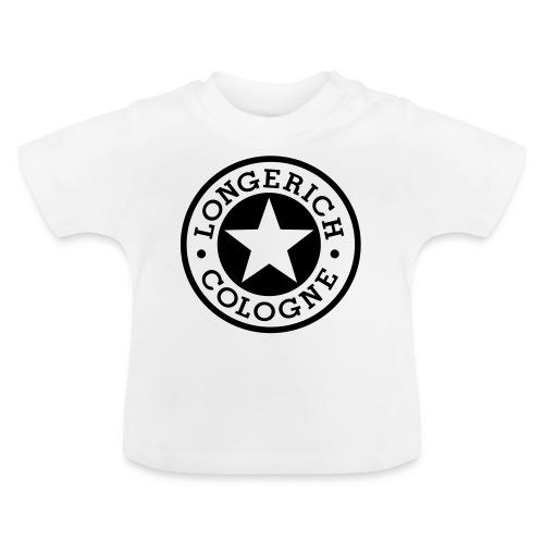 Longerich Cologne - Baby T-Shirt