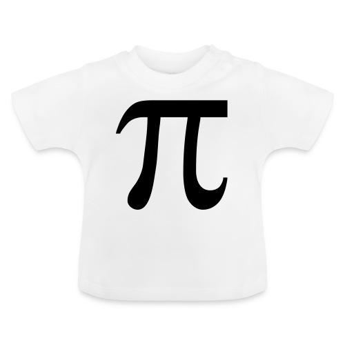 pisymbol - Baby T-shirt