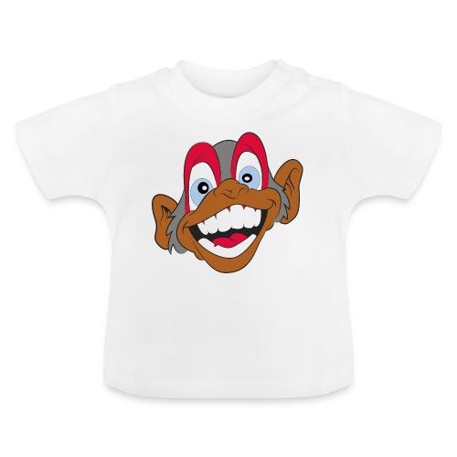 Affe - Baby T-Shirt