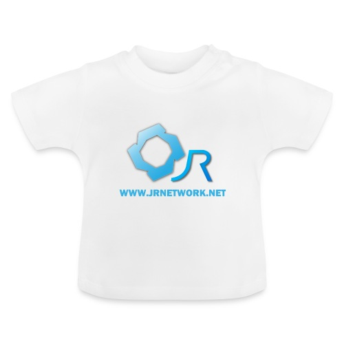 Official Logo - Baby T-Shirt