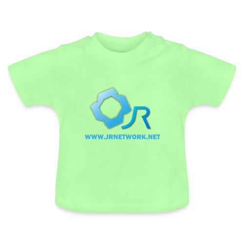 Official Logo - Baby T-Shirt