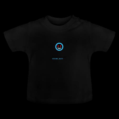 XERONIC LOGO - Baby T-Shirt