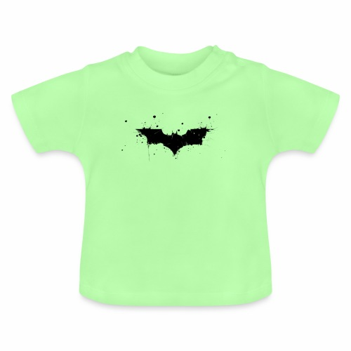 Fledermaus - Baby T-Shirt