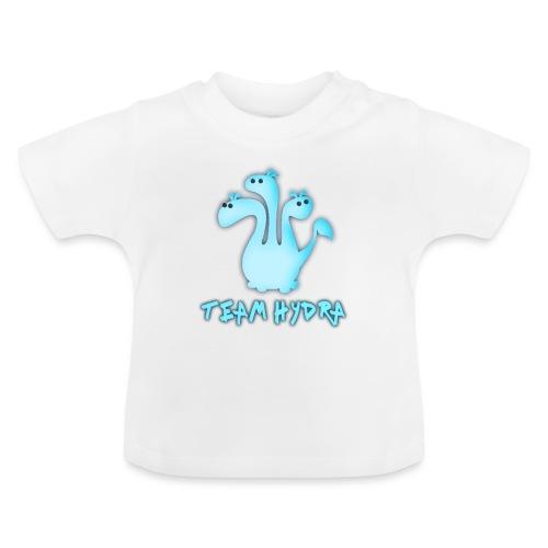 Team Hydra - Baby-T-shirt