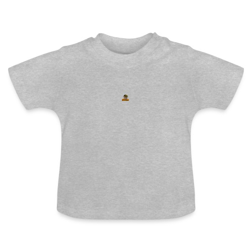Abc merch - Baby T-Shirt