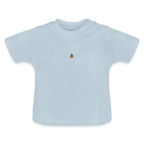 Abc merch - Baby T-Shirt