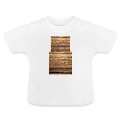 CVNERTVTRANSPARENT png - Baby T-Shirt