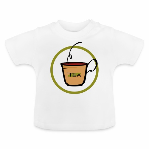 Teeemblem - Baby T-Shirt