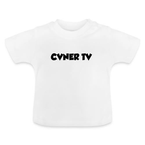 CVne1r png - Baby T-Shirt