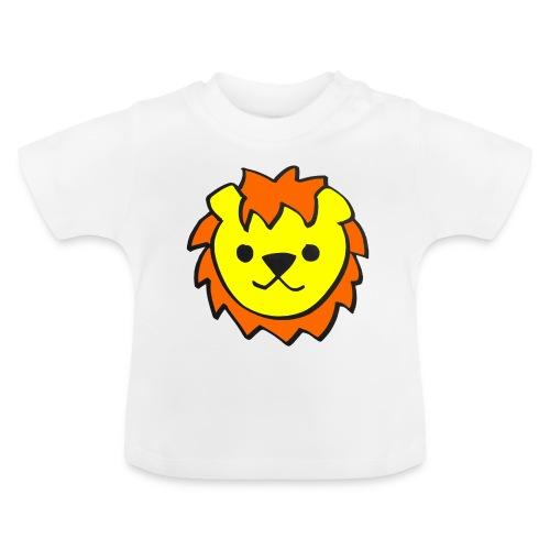 Leeuw - Baby T-shirt
