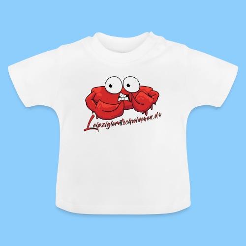 Krabbe2019 - Baby T-Shirt