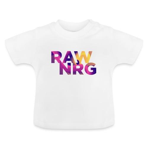Artboard 1 copy 4x - Baby T-Shirt