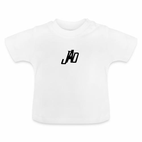 Jenna Adler Designs - Baby-T-shirt