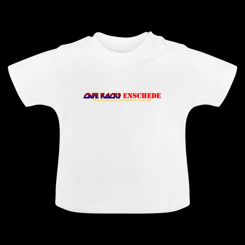 RNR All Nite - Baby T-shirt