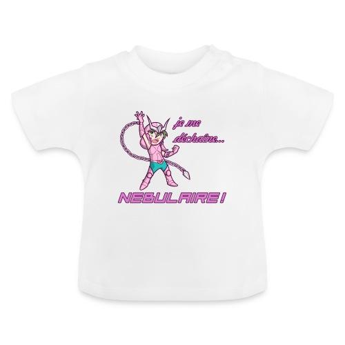 Shun - Déchaîne Nébulaire - T-shirt Bébé