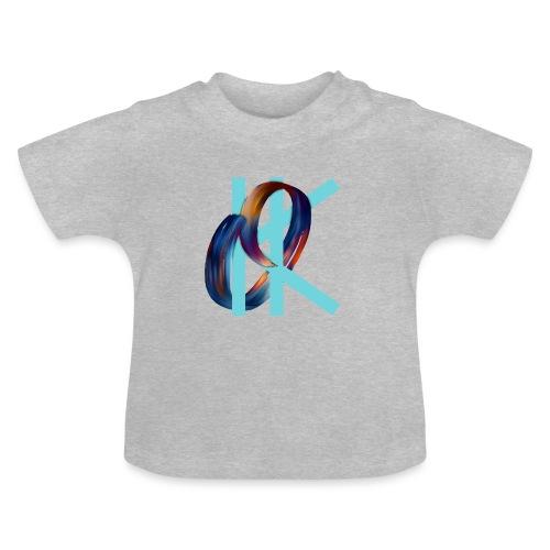 OK - Baby T-Shirt