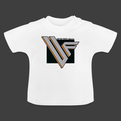 United Front - Vauvan t-paita