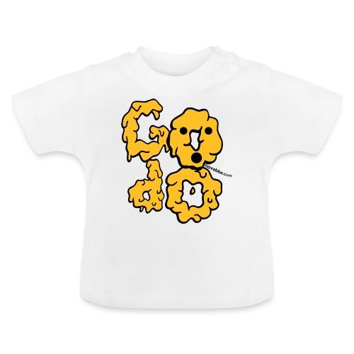 Godo - Maglietta per neonato