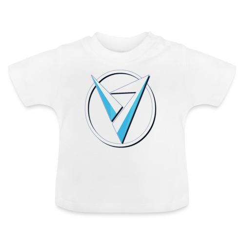 Vvears TD Merch - Baby T-Shirt
