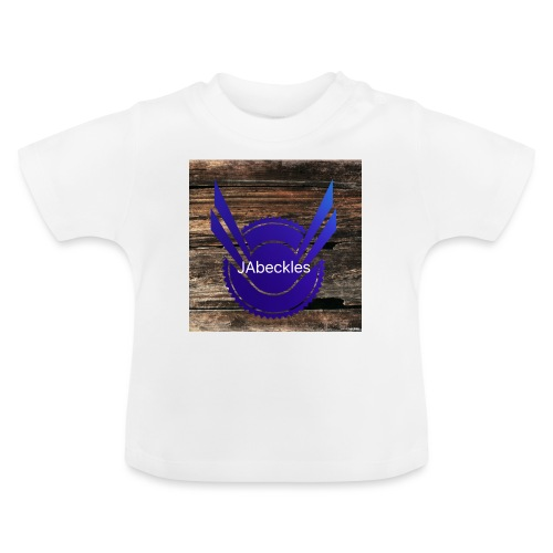 JAbeckles - Baby T-Shirt