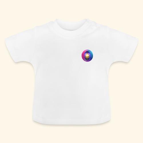 Luminus - Baby T-Shirt