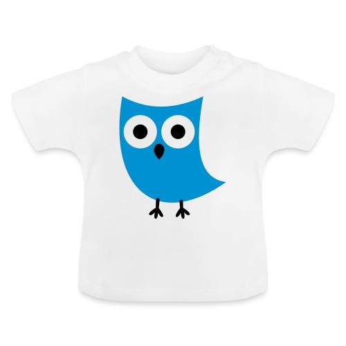 Uiltje - Baby T-shirt