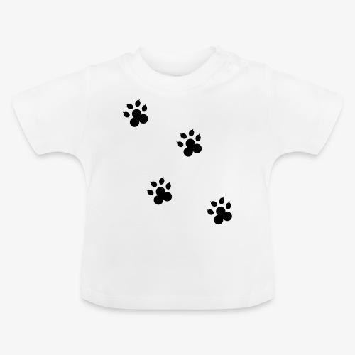 cat - Koszulka niemowlęca