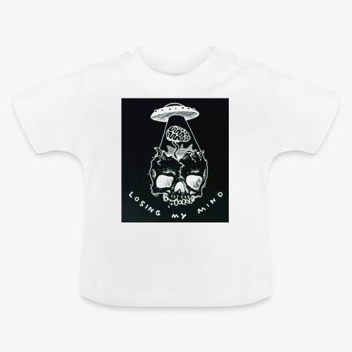 26913748 1995453694056688 1224999897 n - T-shirt Bébé