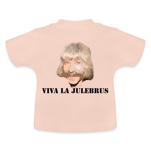 juul - Baby-T-skjorte