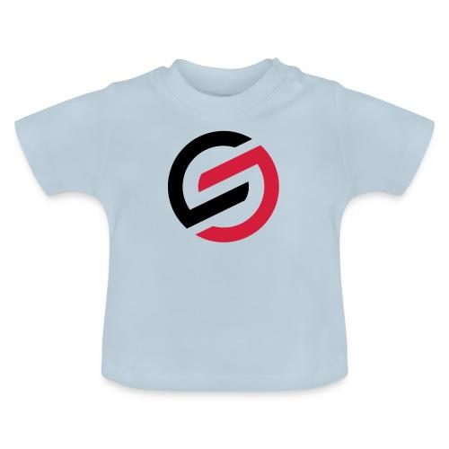 SDD Team Shirt - Baby T-Shirt