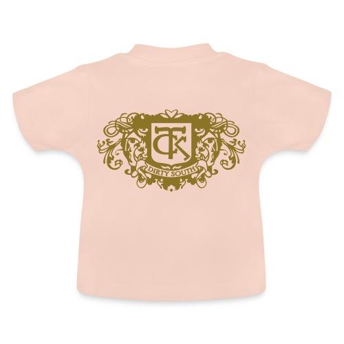 luxxxe1 - T-shirt Bébé